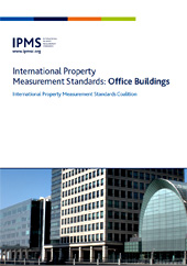 IPMS: Office Buildings (Nov 2014)