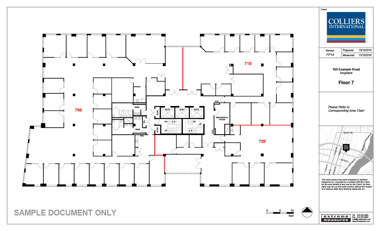 100 100 floor plan symbols chart hydraulic symbols for Electrical as built drawings sample